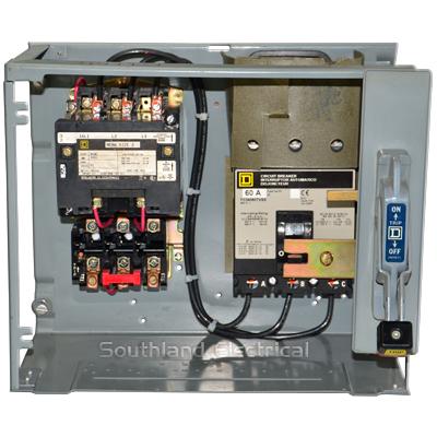 Buy sqd model 4 sz2 square d motor control center for Square d motor control bucket